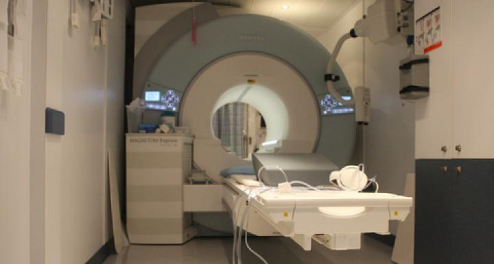 Traditional MRI machines require patients to stay still for extended periods of time, which can be difficult for some people, such as individuals with Parkinson's disease, stroke patients and children. UA researchers are hoping to decrease scan times to 15 minutes or less while also producing better results.